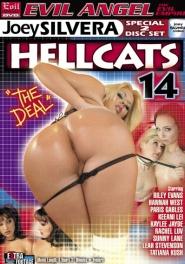 Download Hellcats 14