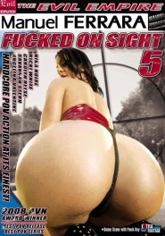 Download Fucked On Sight 5