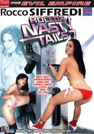 Download Nasty Tails 07