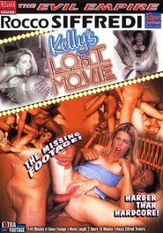 Download Kelly's Lost Movie