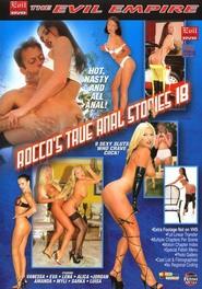 Download True Anal Stories 18