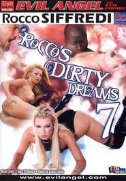 Download Dirty Dreams 07