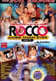 Download Rocco More Than Ever 02