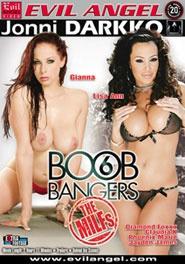 Download Boob Bangers 06 - MILF Edition