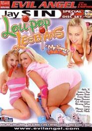 Download Lollipop Lesbians
