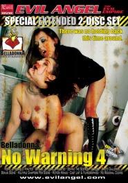 Download No Warning 4
