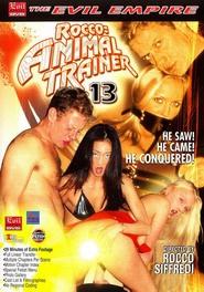 Download Animal Trainer 13