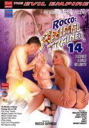 Download Animal Trainer 14