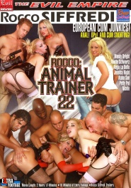 Download Animal Trainer 22