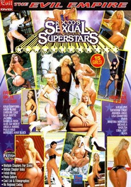 Download Sexual Superstars