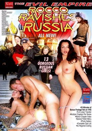 Download Rocco Ravishes Russia