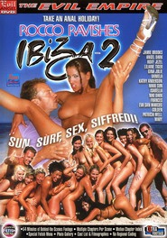 Download Rocco Ravishes Ibiza 02