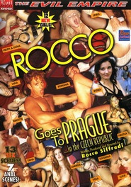 Download Rocco Goes To Prague