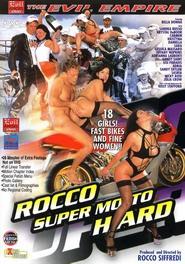 Download Rocco Super Moto Hard