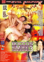 Download Reverse Gang Bang 03