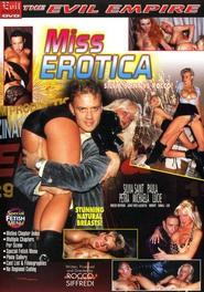 Download Miss Erotica
