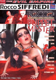 Download Puppet Master