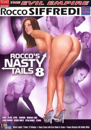Download Nasty Tails 08