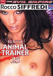 Download Animal Trainer 25