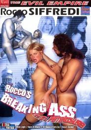 Download Breaking Ass In St Petersburg