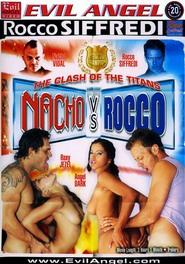 Download Nacho Vs Rocco
