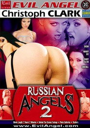 Download Russian Angels 02