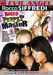 Download Puppet Master 08