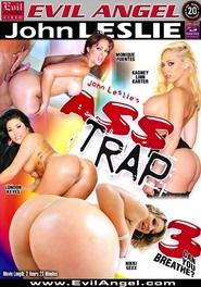 Download Ass Trap 03