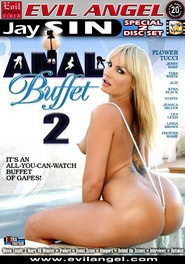 Download Anal Buffet 02