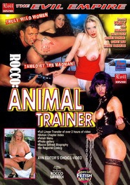 Download Animal Trainer 01