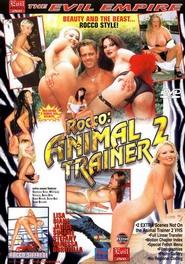 Download Animal Trainer 02