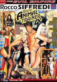 Download Animal Trainer 04