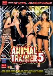 Download Animal Trainer 05