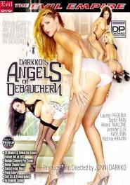 Download Angels Of Debauchery 01
