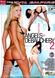 Download Angels Of Debauchery 02