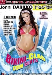 Download Bikini Clad Cum Sluts