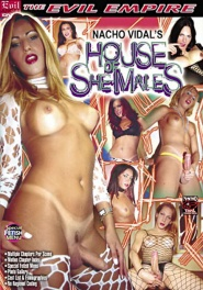 Download House Of She-Males 01