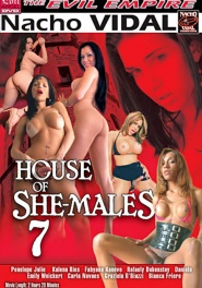 Download House Of She-Males 07