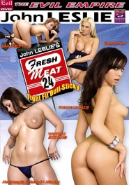 Download Fresh Meat 24