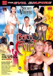 Download Back 2 Evil 01