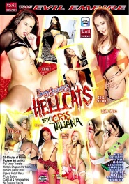 Download Hellcats 01