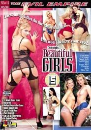 Download Christoph's Beautiful Girls 15