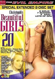 Download Christoph's Beautiful Girls 20