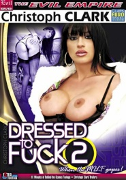 Download Dressed To Fuck 02