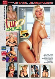 Download Euro Angels 05