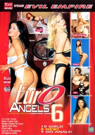 Download Euro Angels 06