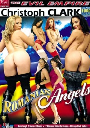 Download Romanian Angels