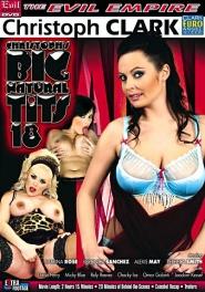 Download Big Natural Tits 18