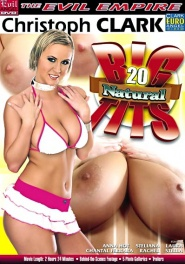 Download Big Natural Tits 20
