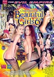 Download Christoph's Beautiful Girls 06